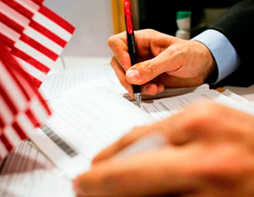 apply for usa citizenship