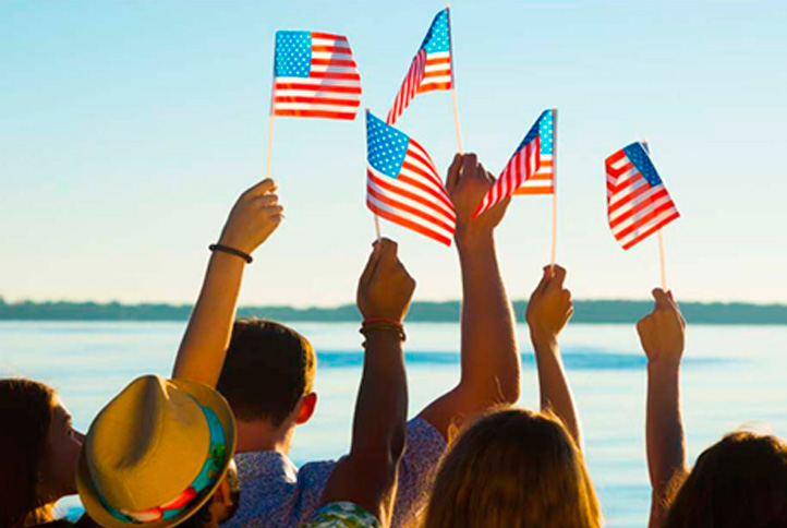 apply for usa naturalization